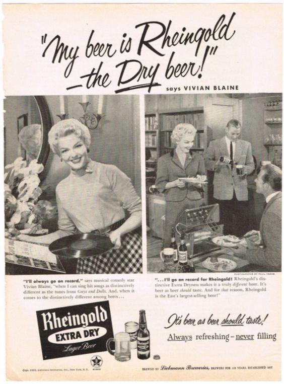 Rheingold-1948-vivian-blaine