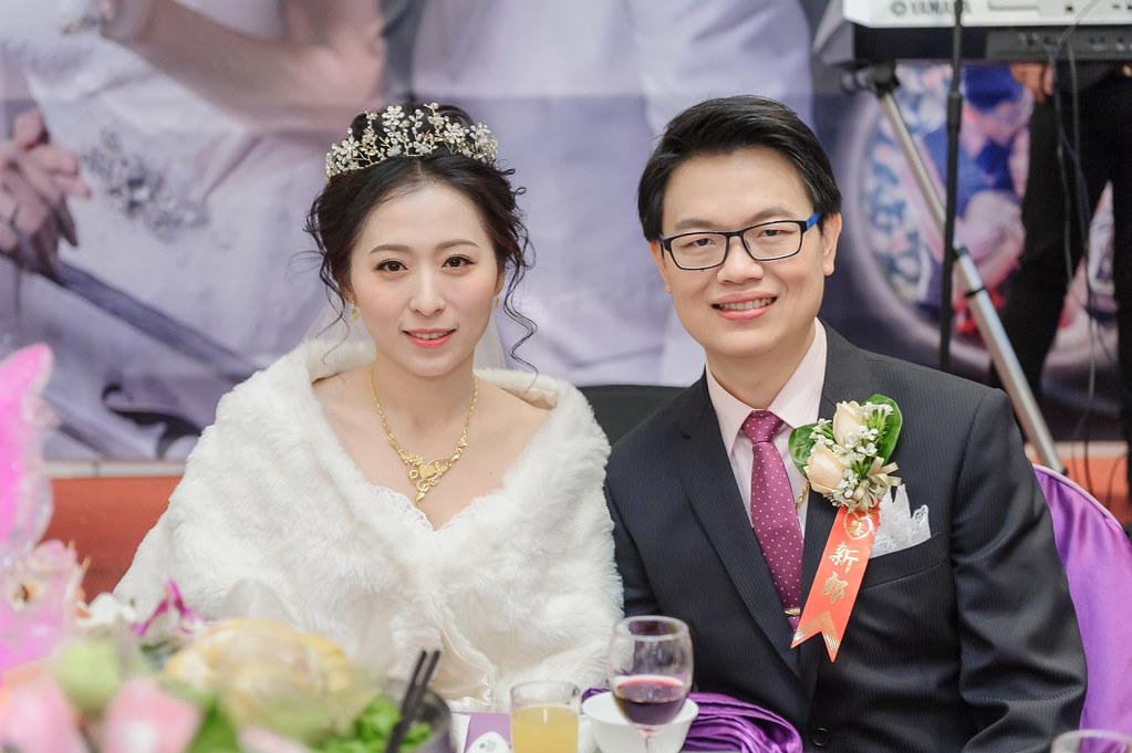 亮丞思涵結婚-345