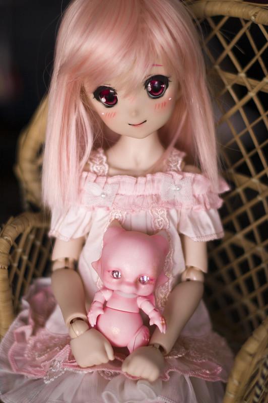 [MDD Yui] Un petit bonbon rose (màj 02/02) 39483278332_93e8aa77e4_c