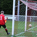 ROG_3019b Goal
