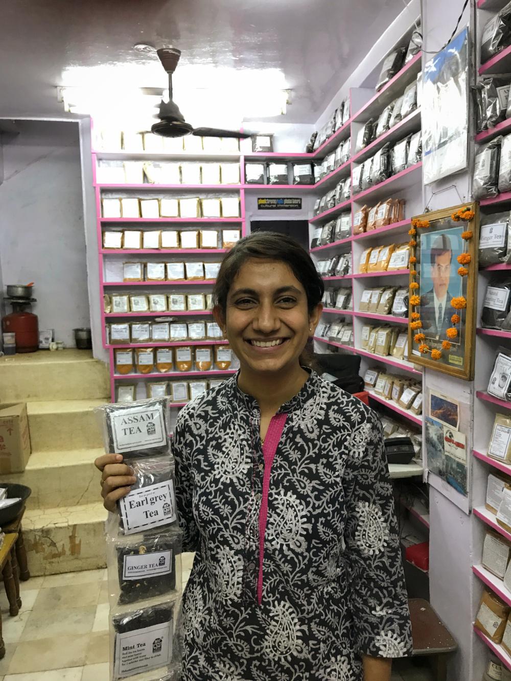 595-India-Jodhpur