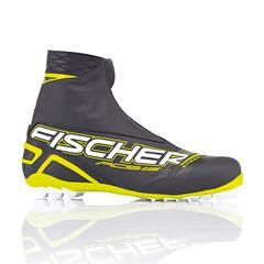 Pánské boty Fischer Carbonlite Classic 16/17, veli - titulní fotka