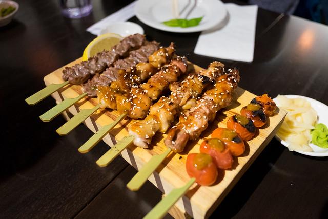 Asian Food Tour-29