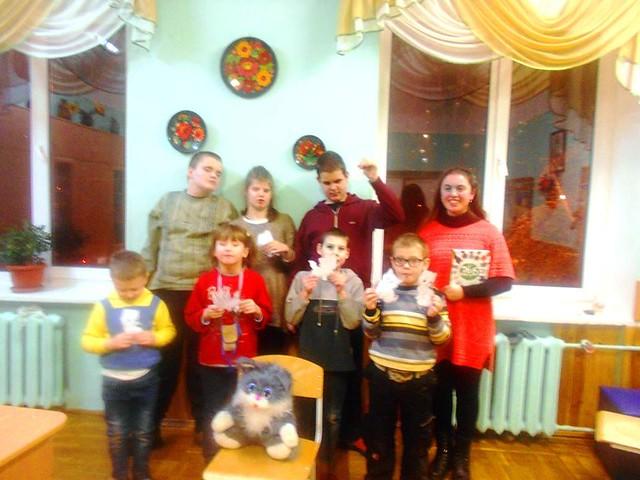 Міні-проект 10.12.17 О. Грибоєдова