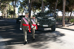56 aniversario de la creación de las Unidades de Operaciones Especiales
