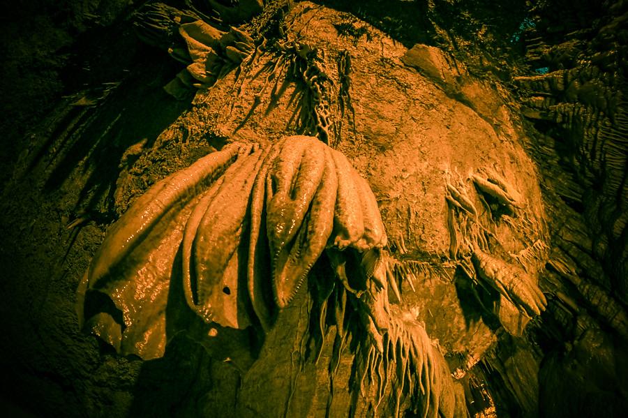 Аланья. Волшебная Каппадокия. Турция © Kartzon Dream - авторские путешествия, авторские туры в Индию, тревел видео, фототуры
