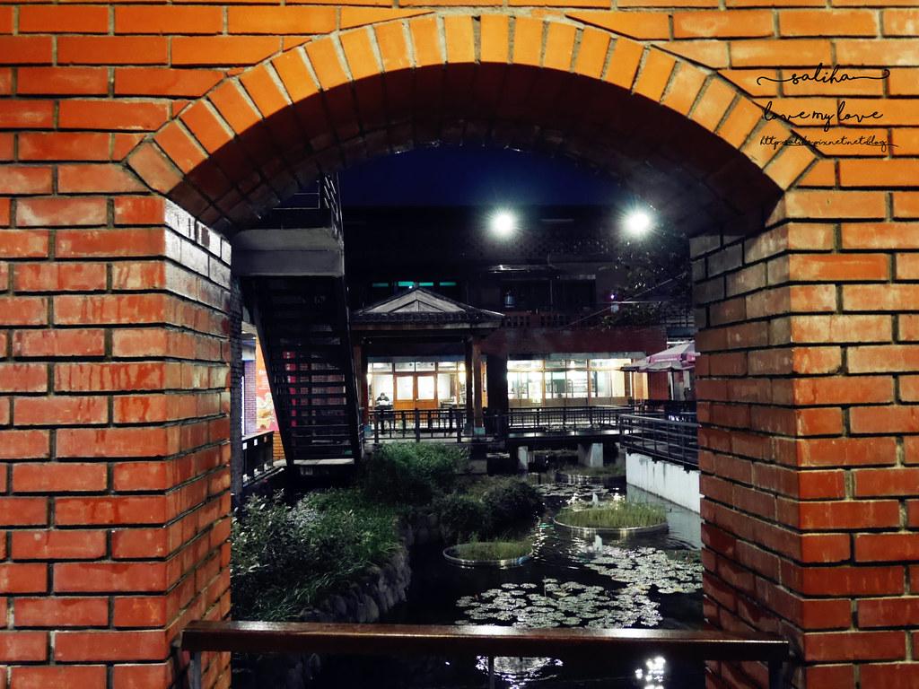 宜蘭傳藝中心餐廳推薦 (3)