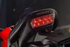 Honda CB 650 F 2017 - 6