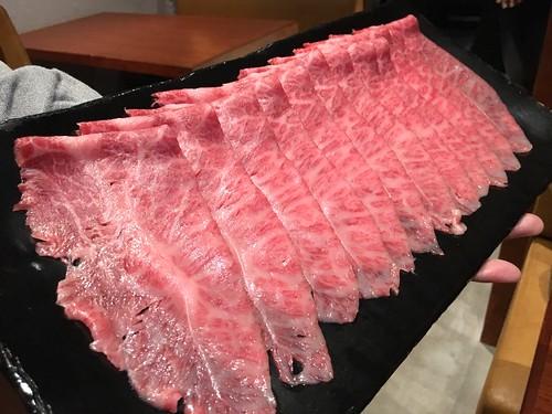 肉それがし