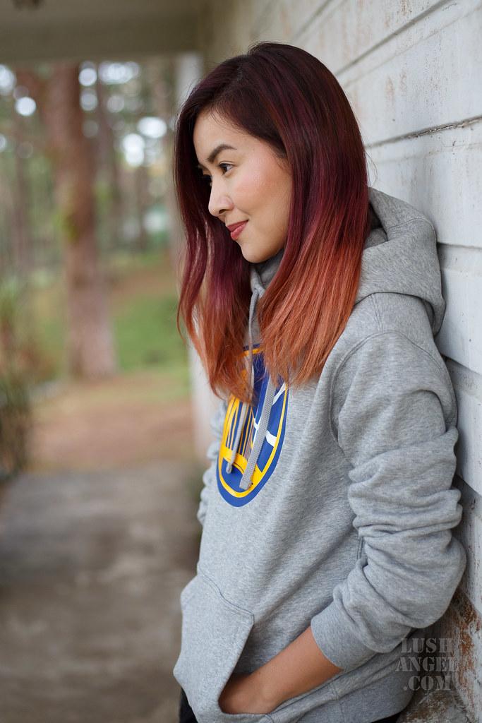 purple-ombre-hair