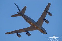 USAF KC-135R_AS5J4852
