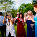 Thailand Koh Samui Lipa Lodge Beach Resort Wedding by NET-Photography | Thailand Photographer