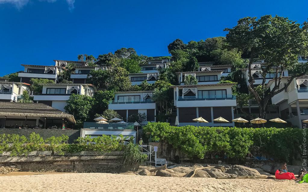 december.2017-Kata-Noi-Beach-Phuket-iphone-4263