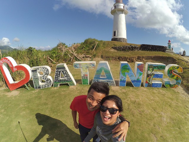 batanes crystal neri year in review