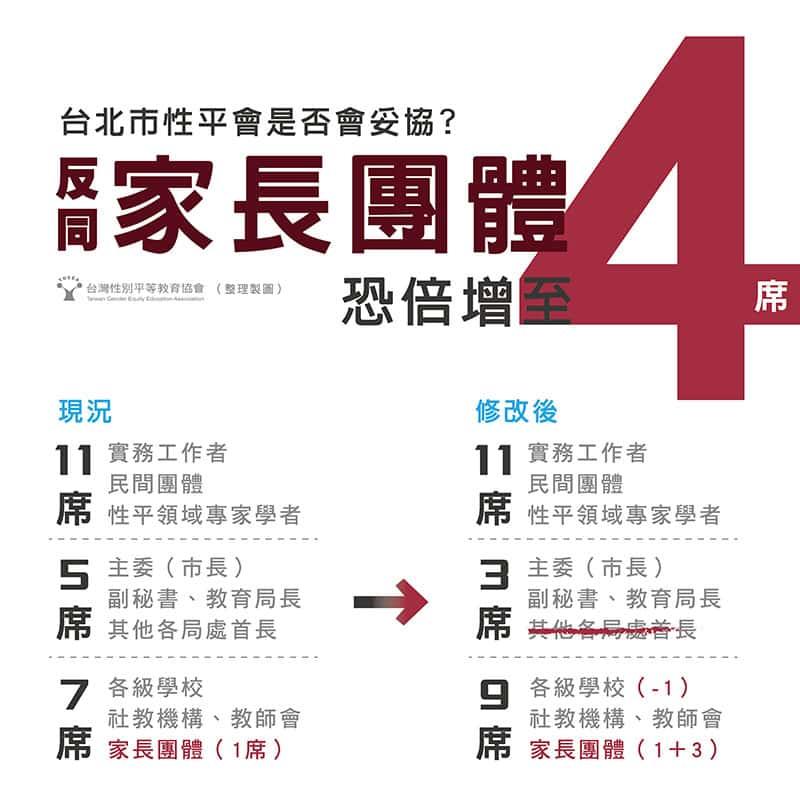 4bai2-min (2)