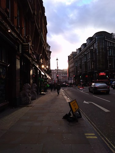 04_Лондон_09