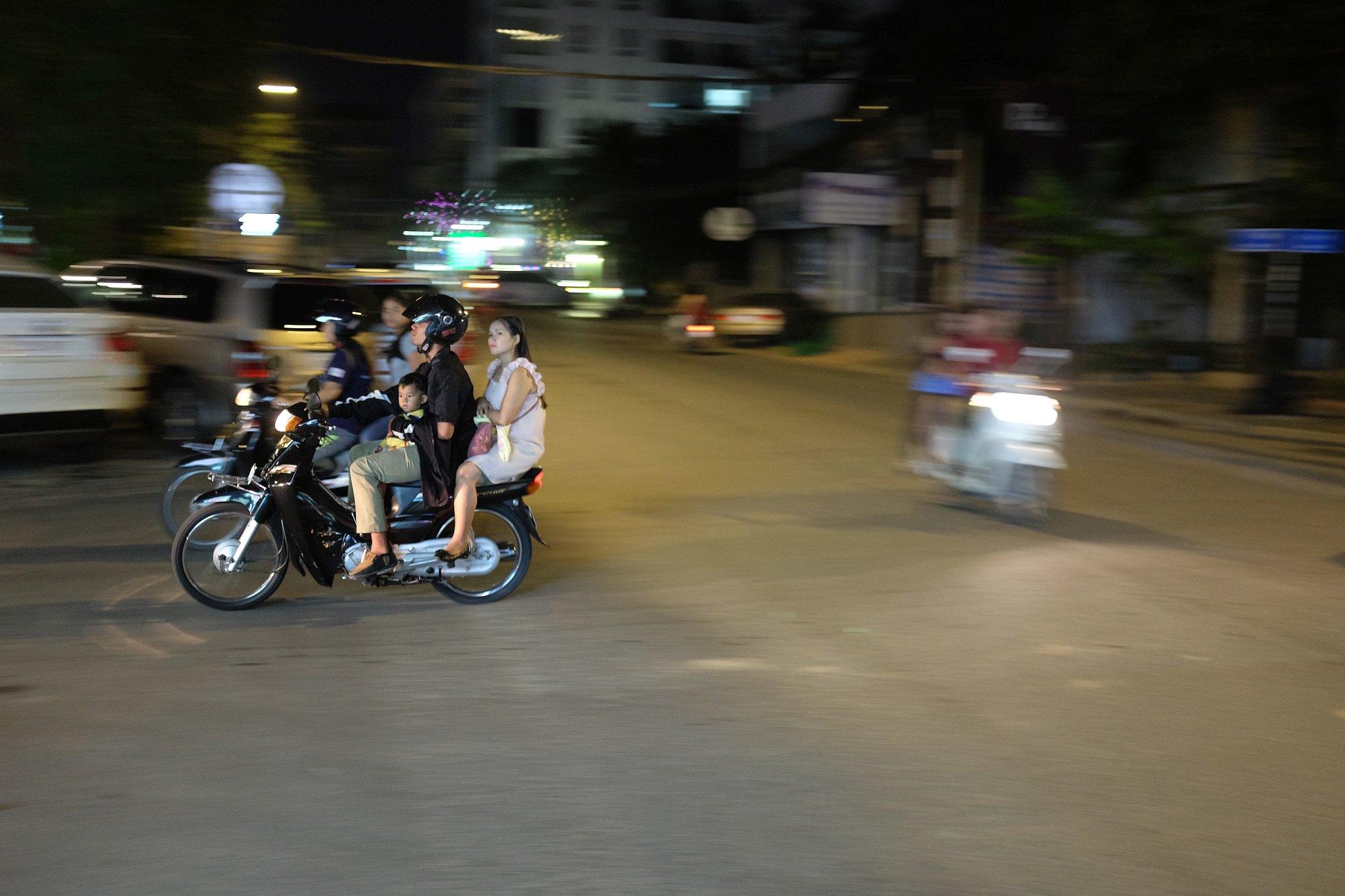 Cambodia224