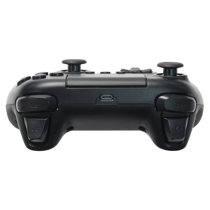 Introducing the Onyx wireless controller from Hori