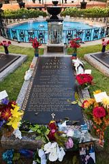 Graceland (1939), view30, 3764 Elvis Presley Blvd, Memphis, TN, USA
