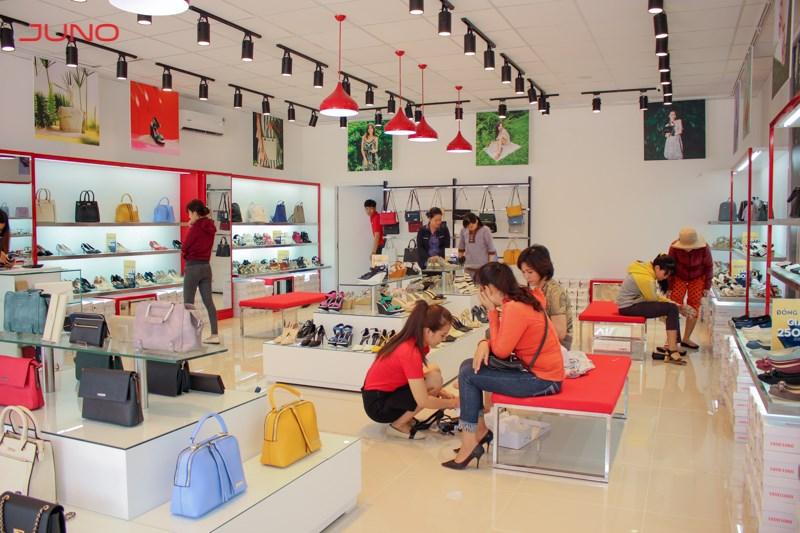 cửa hàng juno