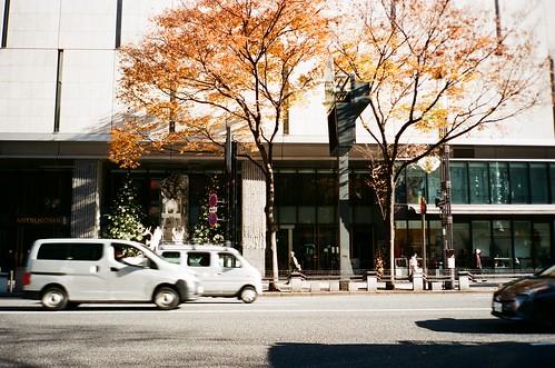 Tokyo 135-26