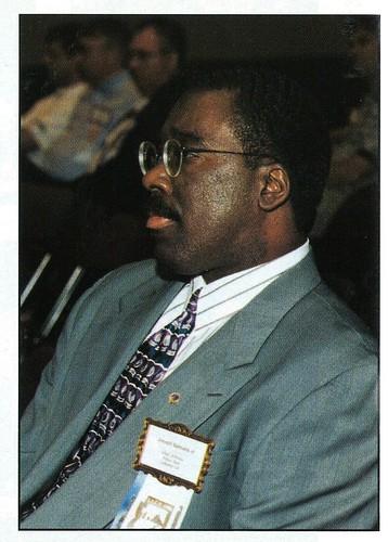 1993- Phoenix Conference_4