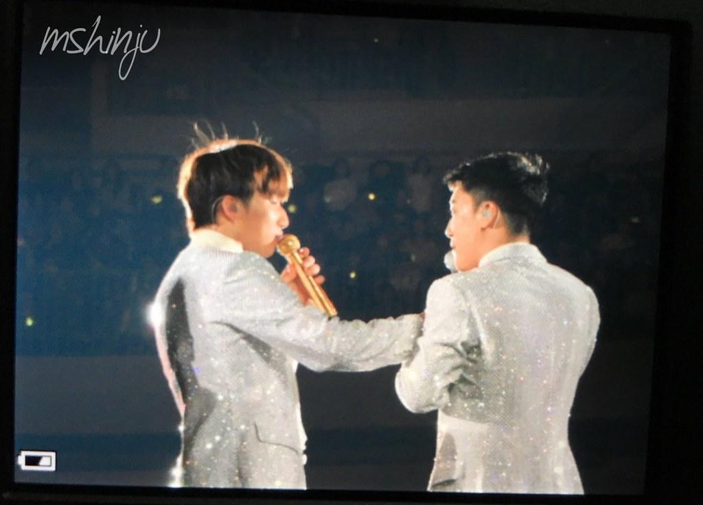 BIGBANG via mshinju - 2017-12-30 (details see below)