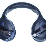 Auriculares Turtle Beach Stealth 700 16