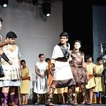 Annual School Concert 2017