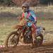 7D0Z2604 Rider No 83