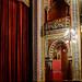 Teatro Juárez por mushuryoko