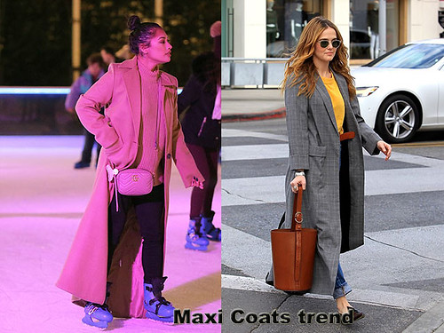 maxi-coat-trends