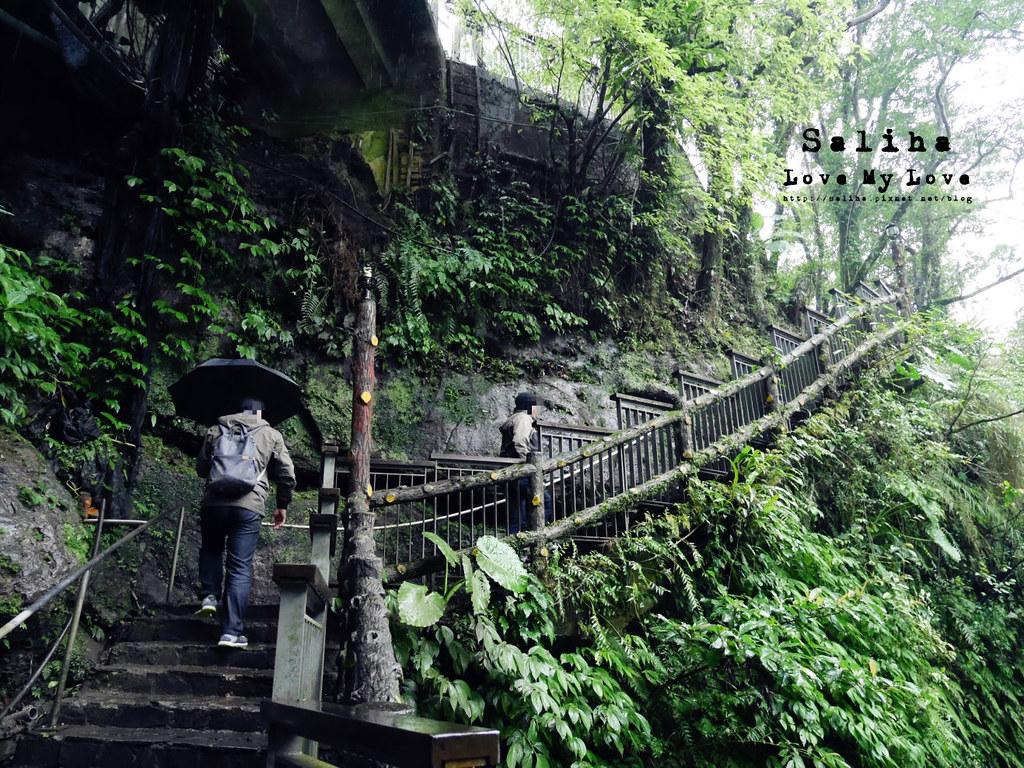 新北一日遊景點推薦十分瀑布 (29)