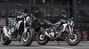 Honda CB 300 R 2018 - 6