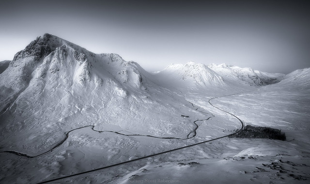 From Chrulaiste in Mono