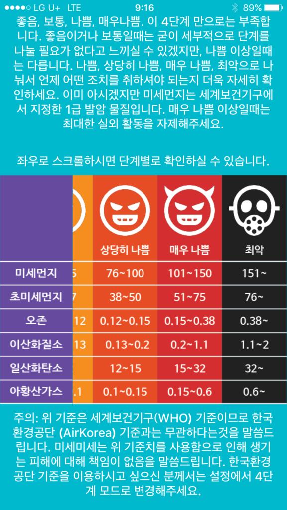 koreanappps-misemise11
