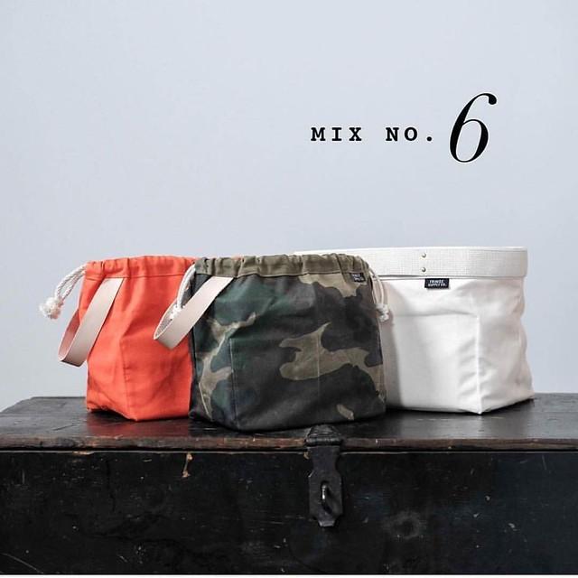 #mydreamfringemix is No. 6 from @fringesupplyco ❤ that orange and camo 😍😍