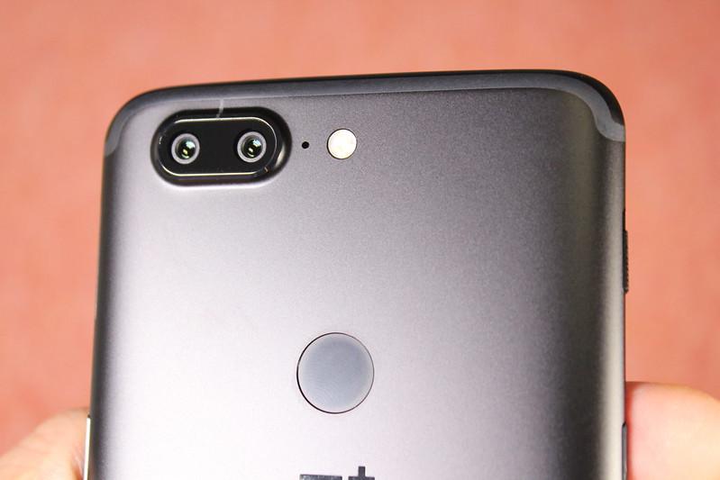 OnePlus 5 開封レビュー (35)