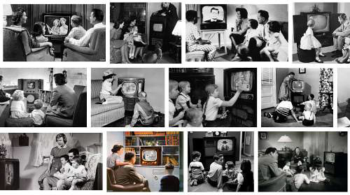 tvkijken1950.jpg