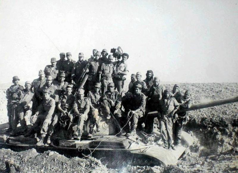 Moroccan-tanks-1973-fff-1