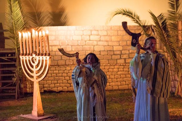 XT2B1855 - Bethlehem AD 2017 Flickr