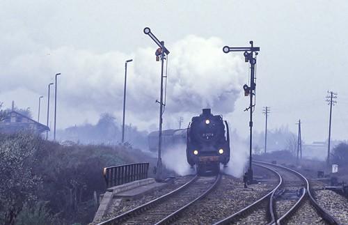 297.09, Krölpa-Ranis, 28 april 1991
