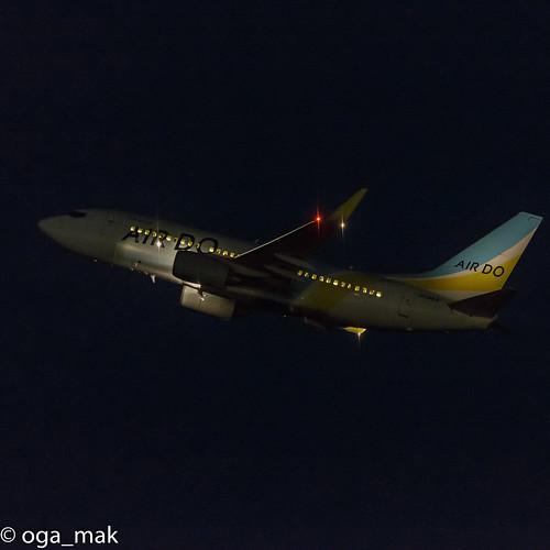 LR-0442.jpg