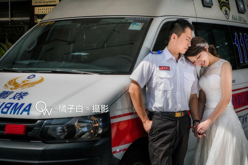 忠志+禹棻-33