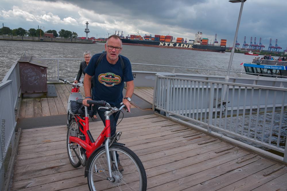Hamburg-Aug-2017-(34)