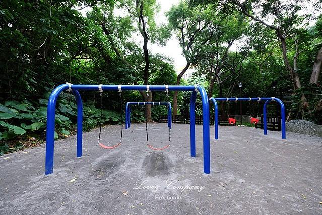 東和公園38