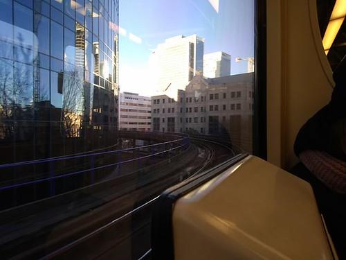 07_янв. Лондон 16