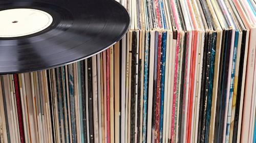 albums-604-604-339-6ff73298.rendition.584.328