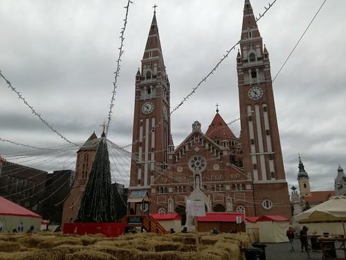 2017-12-14 Dóm 6.a