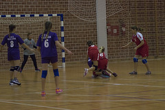 mini-rukometni-turnir-2016_(28)